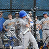 2011 Hampton Varsity : 8 galleries with 994 photos