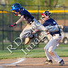 2012 HAA Bronco League : 3 galleries with 310 photos