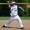 2012 Hampton Freshmen Baseball : 6 galleries with 937 photos