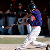 2012 NABF World Series : 8 galleries with 3094 photos