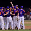 2012 Youngstown Class b League : 4 galleries with 838 photos
