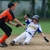 2013 12-year-old Tournament Baseball : 7 galleries with 808 photos