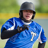 2013 Hampton Varsity : 17 galleries with 3532 photos
