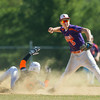2013 Youngstown Class b League : 6 galleries with 895 photos