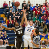 Basketball : 209 galleries with 19004 photos