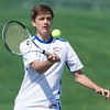 Boys Tennis : 2 galleries with 303 photos