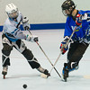 In-Line Hockey : 1 gallery with 364 photos