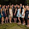 Proms & Formals : 5 galleries with 236 photos
