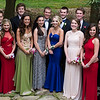Proms & Formals : 4 galleries with 149 photos