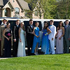 Proms & Formals : 1 gallery with 51 photos