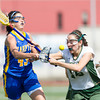 Girls Lacrosse : 2 galleries with 598 photos
