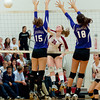 Volleyball : 1 gallery with 187 photos